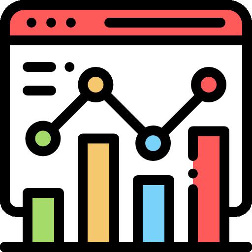 PeRSADA - Portal Satu Data - Dinas Koperasi, Usaha Kecil ...